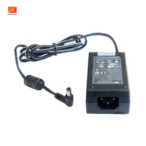 Image 2 - AC DC Adapter FSP 12V 3.33A FSP040 DGAA1 Power Supply Charger