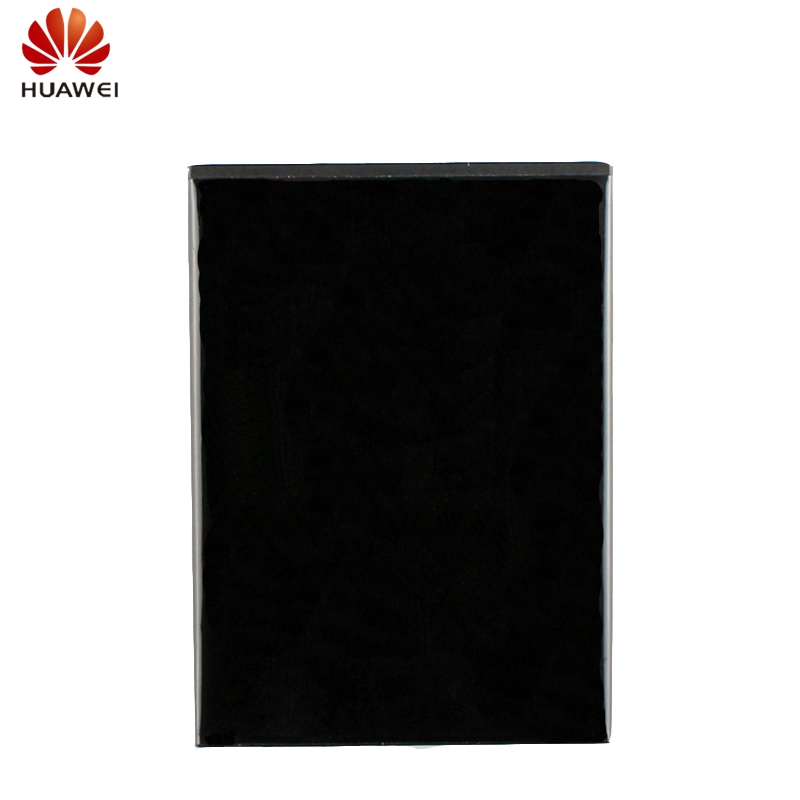 HuaWei Original HB476387RBC Battery For Huawei Honor 3X Pro B199 G750 Genuine Replacement Phone Battery 3000mAh in Mobile Phone Batteries from Cellphones Telecommunications