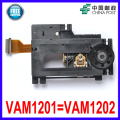 VAM1202 Original Laser Unit For Philips CDM12.1 VAM1201