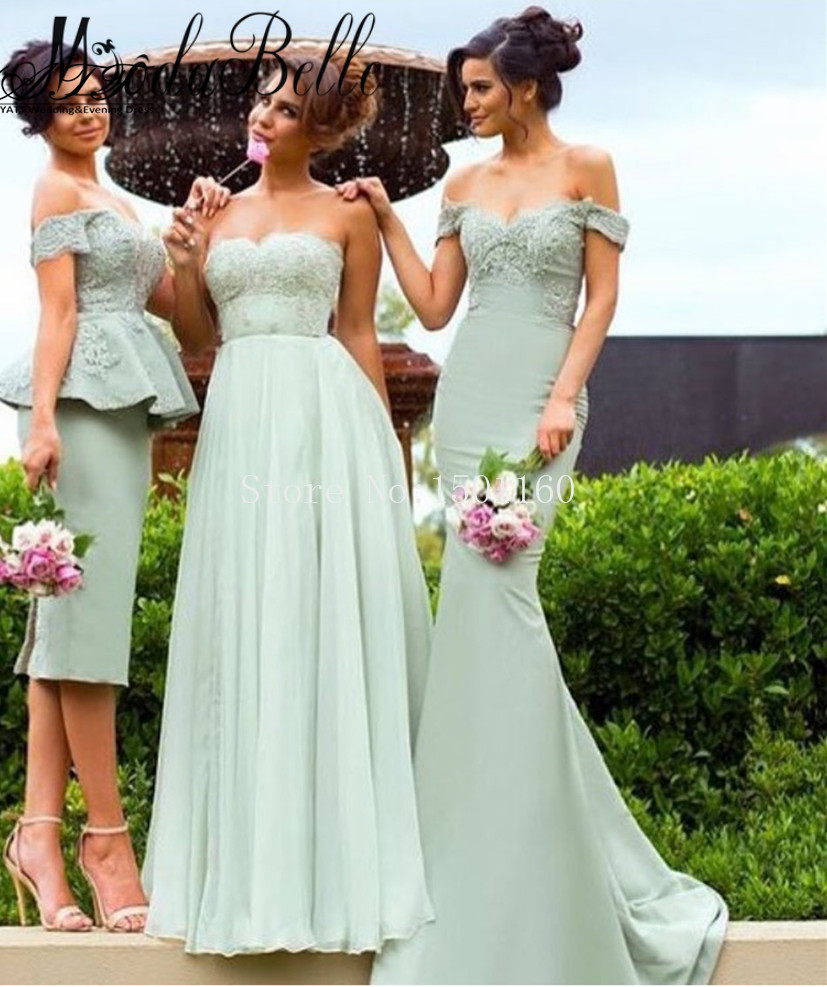 Custom made sexy african bridesmaid dresses robes de demoiselle d custom made sexy african bridesmaid dresses robes de demoiselle dhonneur party dresses country maid of honor dress 2017 in bridesmaid dresses from weddings ombrellifo Gallery