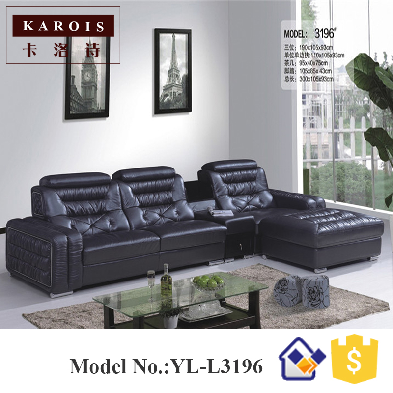 Marvelous Living Room Furniture China Living Room Leather Relax Nordic Sofa  ,copridivano,modern Sofa Set