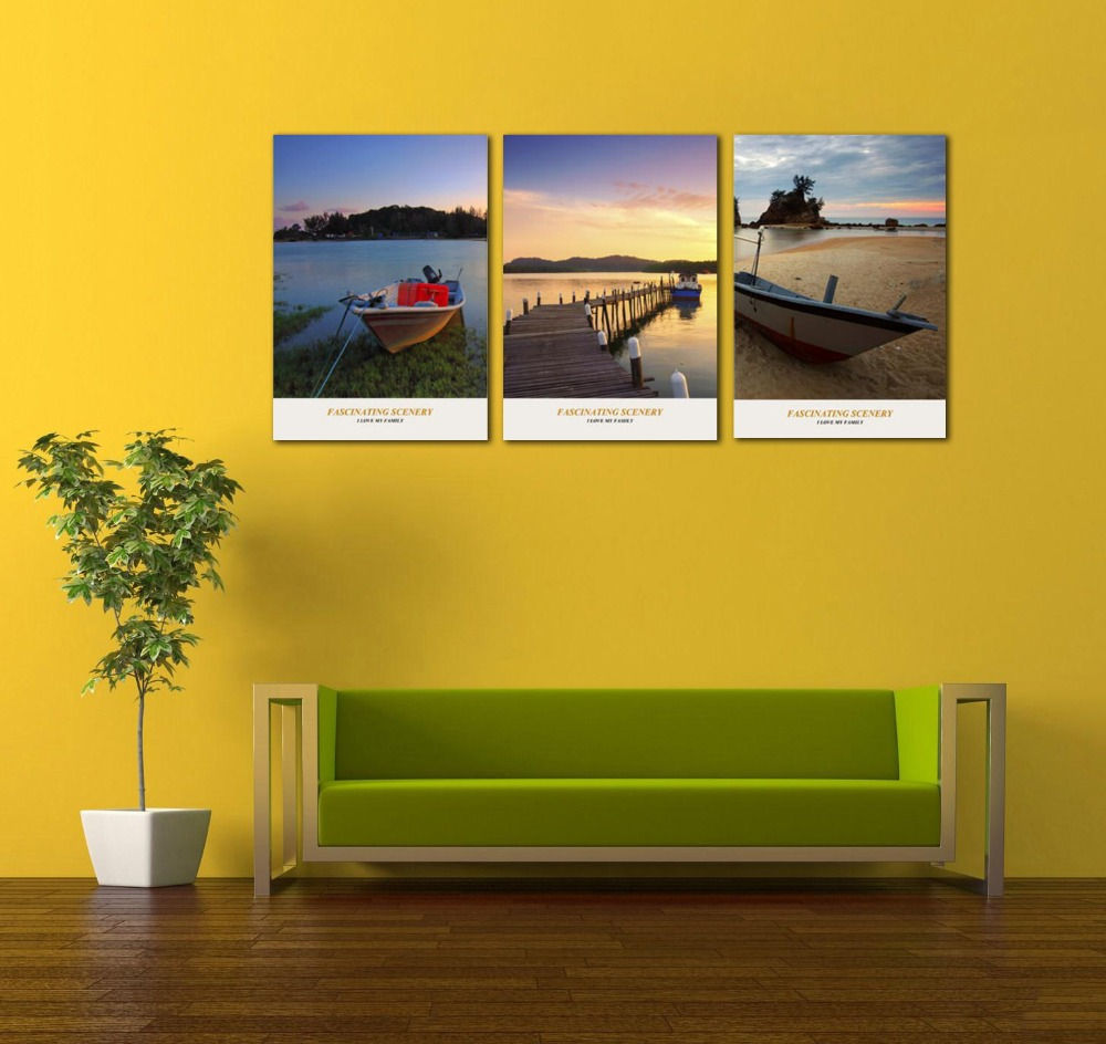 Nice Wood Wall Art For Sale Sketch - The Wall Art Decorations ...