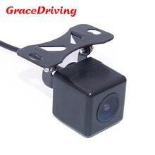 Парковка ассистентов заднего вида автомобиля чтя камера заднего вида CCD резервного копирования с 170 градусов de re Para Авто ночного видения