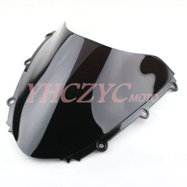 STARPAD For Motorcycle Parts for Honda CBR1000RR CBR1000 04-07 front windshield goggles Free Shipping
