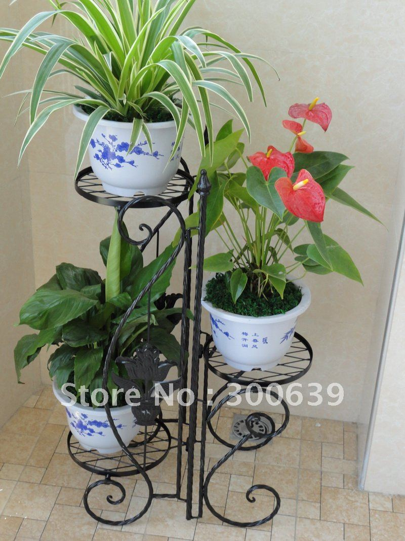 Wrought Iron Flower stand for home decoration flowerpot,metal flower on planter stand, flower crystal stand, flower pot stand, flower lamp stand, flower bouquet stand, flower bowl stand, flower column stand, fireplace stand, flower basket stand, flower table stand, flower plant stand, flower tree stand, flower box stand, flower display stands, flower pedestal stand, clock stand, flower shop stand, flower bucket stand, flower garden stand, teapot stand,
