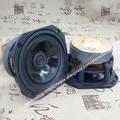 HIFI  classic 4 inch full range speaker unit speaker than the United States Lowther Fostex cast aluminum frame 15W 30W 28 core