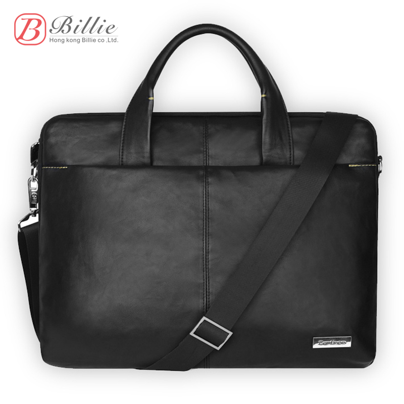 ФОТО High Quality Ultrabook Notebook handbag Laptop Zipper Bag 11 13 14 15 Inch & Ultrabook Laptop Sleeve Carrying Women Men