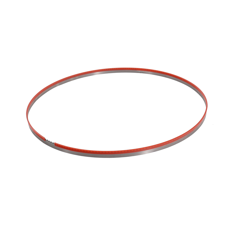 Aliexpress Com Buy Wholesale Good Quality 3pcs 2311 16 0