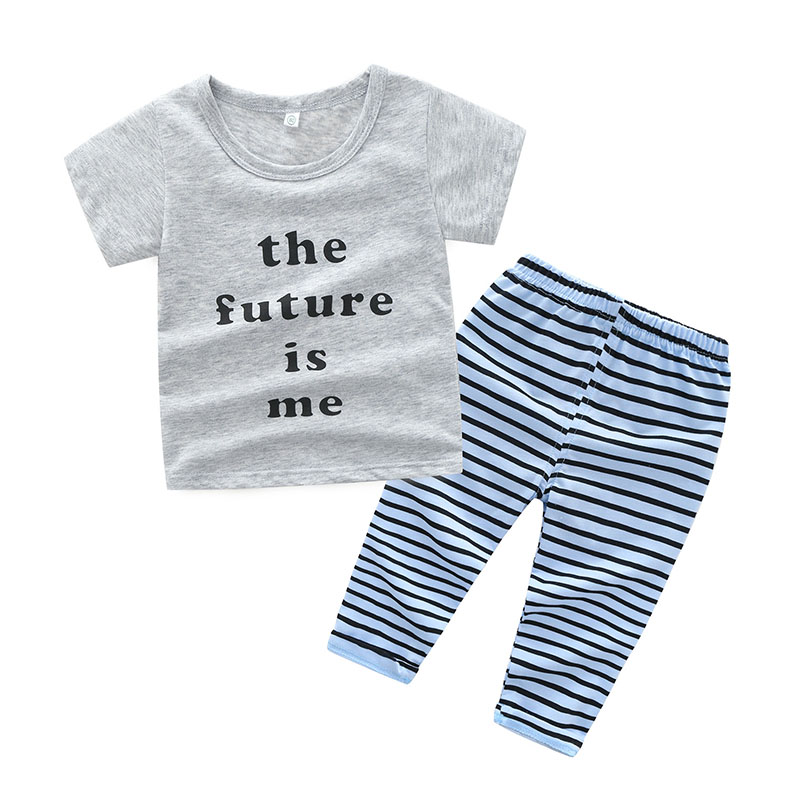 baby-boy-clothes-funny-summer-cotton-t-shirt-and-fontbpants-b-font-fontb2-b-font-pieces-pack-drop-sh