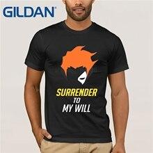 GILDAN Moira Ultimate T Shirt