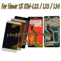 Honor Kiw L24 Para venda