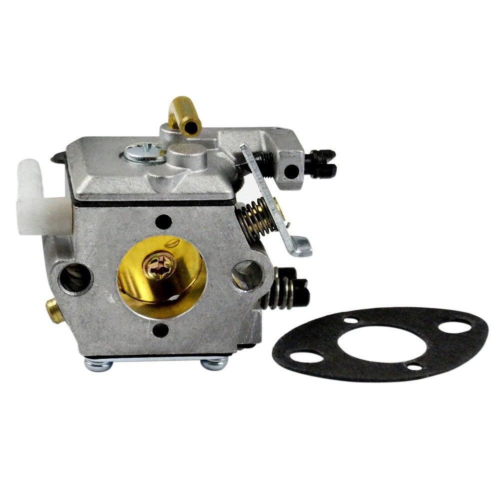 Carburetor Carb for Club Car DS or Precedent FE350 Engine 1998-Up 1019059-01