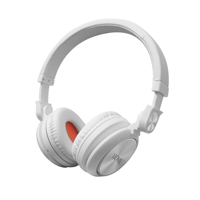 Filaire Casque Sport 35mm Casque Pliable Réglable écouteurs