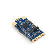 IFlight sucex 60A Plus 32bit BLHeli Dshot1200 одиночный ESC(2-6 S) Поддержка телеметрии/Dshot/Multishot/Oneshot для FPV RC гоночный комплект