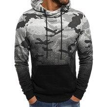 Daiwa Summer Anti Roupa Pesca 2018 Autumn New Leisure Hooded Sweater Jacket Change Fishing Clothes Top Fashion Limited