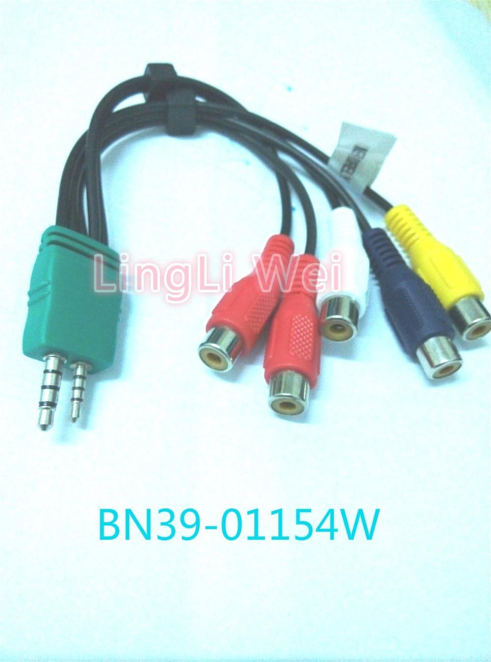 1pcs BN39 01154W BN3901154W BN39 01154W New and original Audio Video ...