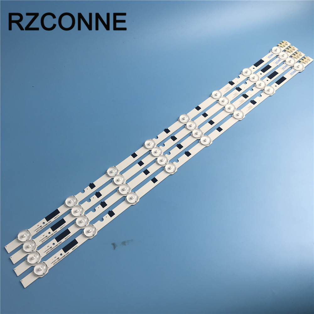 LED Strip For Samsung 28