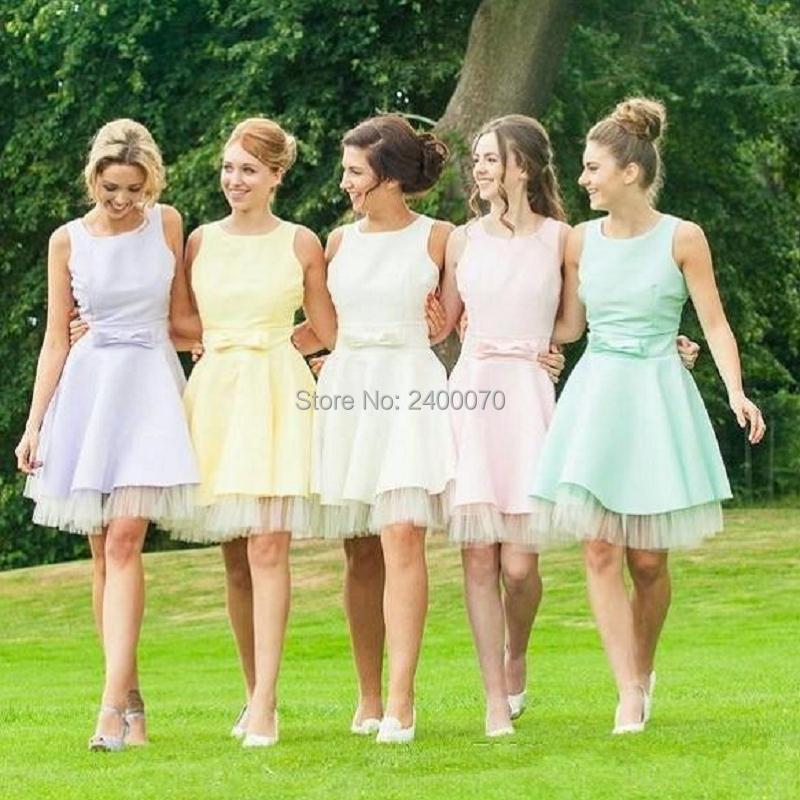 Online Get Cheap Juniors Vintage Dresses -Aliexpress.com | Alibaba ...