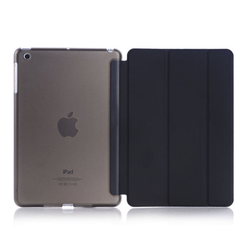 Shockproof Anti-Dust Advanced PU Leather Cover Case for iPad 2 3 4 Soft Back Cover Auto Sleep/Wake Up Case for Apple iPad 2 3 4 luxury lattice cover case for ipad 2 3 4 pu leather protective case for ipad 2 ipad 3 ipad 4 9 7 inch auto wake cover