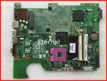 513757-001 Laptop motherboard/mainboard for HP G61 motherboard 513757-001 GM40 100% tested with work perfect