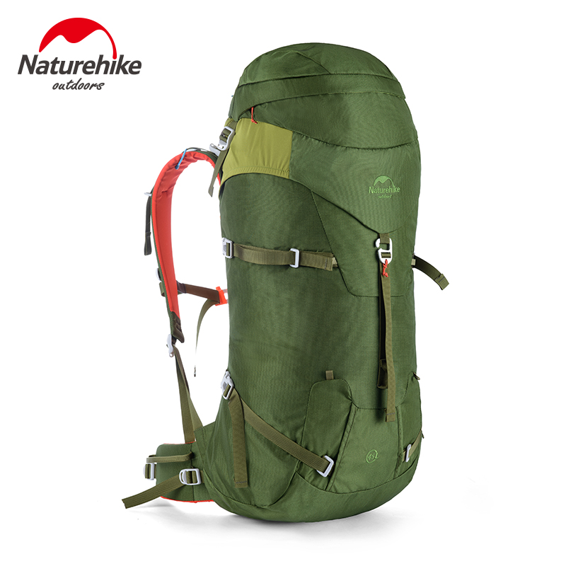 Online Get Cheap Overnight Hiking Backpack -Aliexpress.com ...