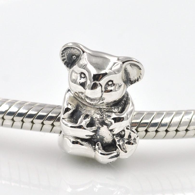charm koala pandora