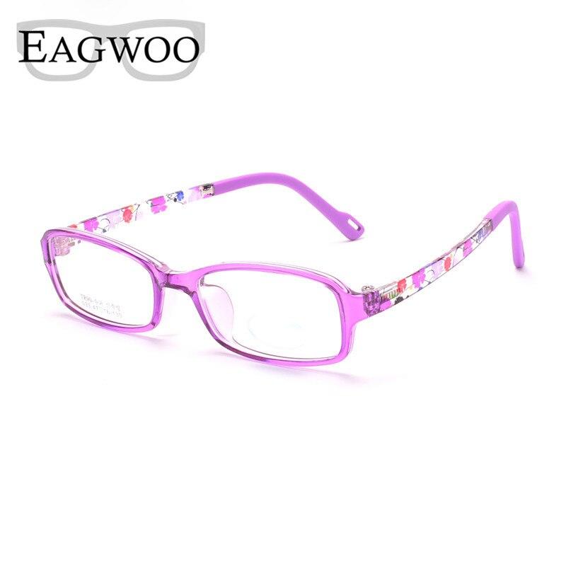 clear plastic eyeglass frames kjpwg com