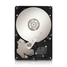 3.5 inch 1000G ITB 7200RPM SATA Professional Surveillance Hard Disk Drive Internal HDD for CCTV DVR Security System Kit