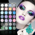15 Colors Eye Shadow Makeup Shimmer Matte Eyeshadow Palette Set