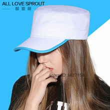 Compra hat hit y disfruta del envío gratuito en AliExpress.com 41d4569ac5d