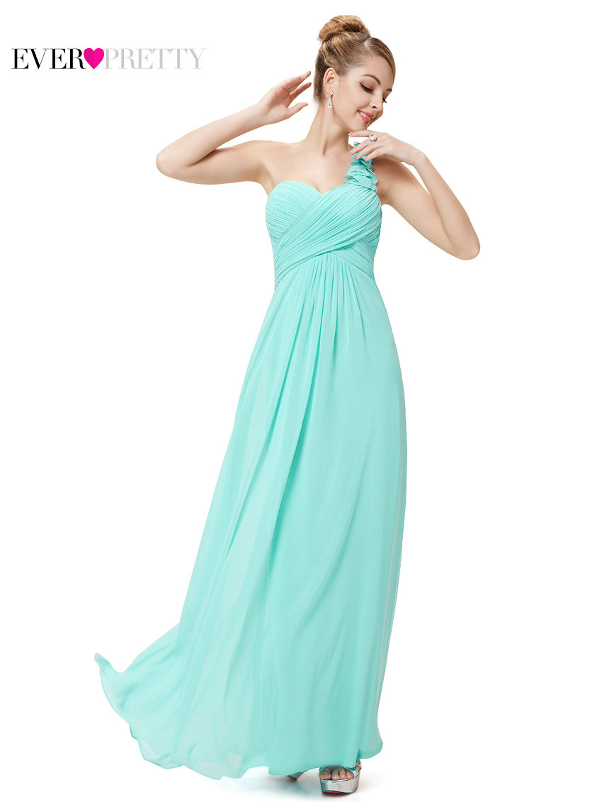 Wedding Bridesmaid Dresses Ever Pretty Ep09768 Fashion