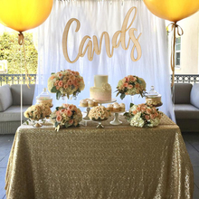 Personalized Wedding Backdrop Name Sign, Laser Cut Custom Wooden Name Sign,Nursery Sign Unique Sign, Gift 3d laser cut stainless steel sign and house number