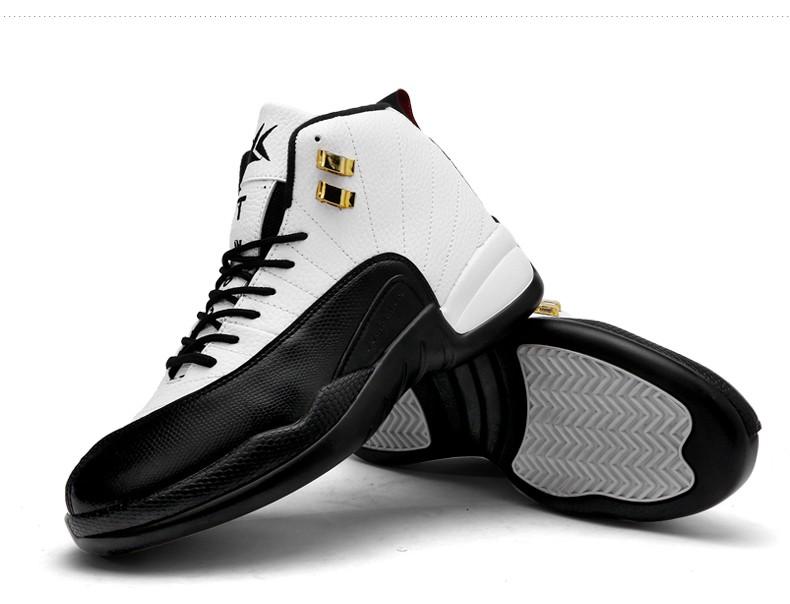 2431e802435 Super hot air cushion basketball shoes classic retro jordan shoes  comfortable men shoes outdoor zapatillasUSD 45.00 pair