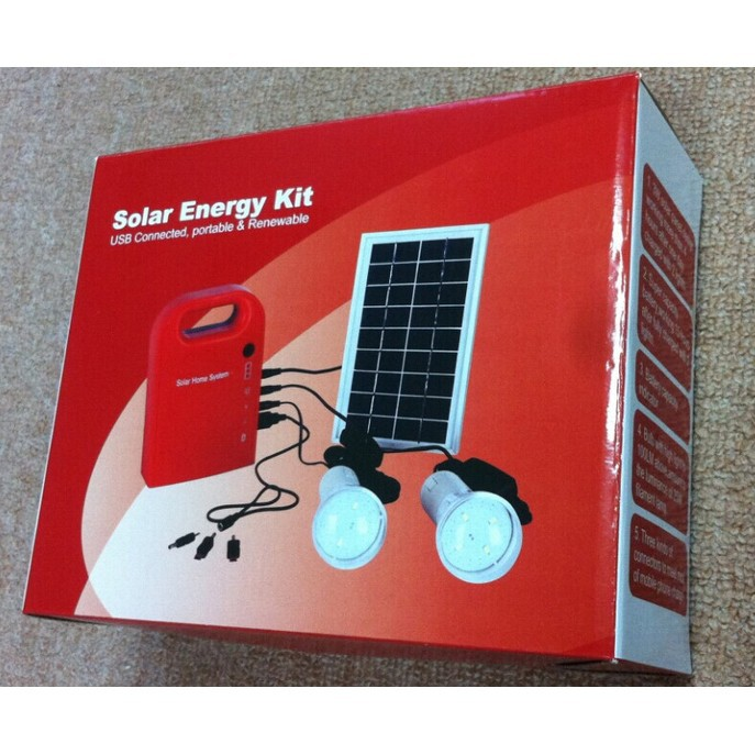 solar kit packing  (1)