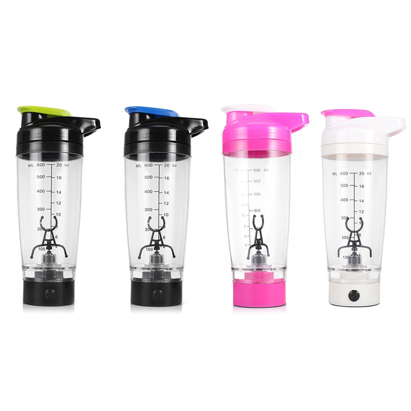 Portable Automatic Mixing Self Stirring Coffee Automatic