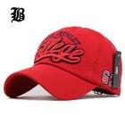 [FLB] Baseball cap C...
