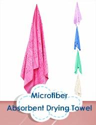 BR.Blanket-&-Swaddling-&-Towel_10