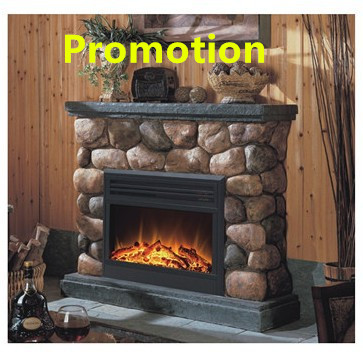 Popular Electric Fireplace Parts-Buy Cheap Electric Fireplace ...