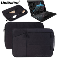 Unidopro Multifunctional Sleeve Briefcase For Lenovo Ideapad High Performance 11 6 HD PC Aktentasche Handbag Carrying