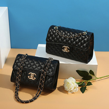 Luxury Cross Body / Shoulder Handbag