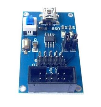 Free shipping 5 PCS ATtiny13 AVR development board core board Minimum