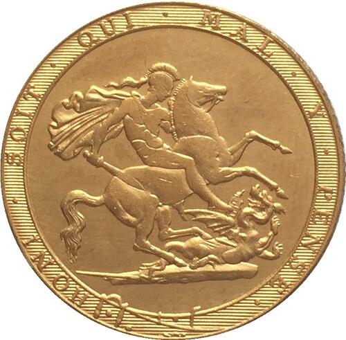 24 К золото бесплатная доставка