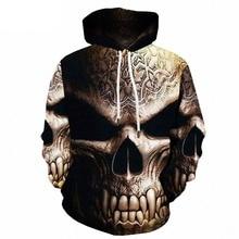 hot deal buy coofandy 3d sweatshirts new fashion hoodies sweatshirts men print golden lightning s-6xl hooded hoody tracksuits tops