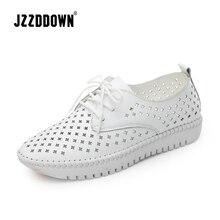 Echt Leer Vrouwen casual sneakers schoenen dames flats canvas schoen vrouwelijke mocassins loafers schoenen Bruiloft schoenen