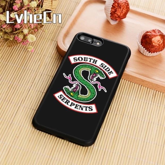 COQUE HOUSSE SERPENT POUR IPHONE 6 7 8 XR XS MAX SAMSUNG S8 S9 PLUS PROTECTION