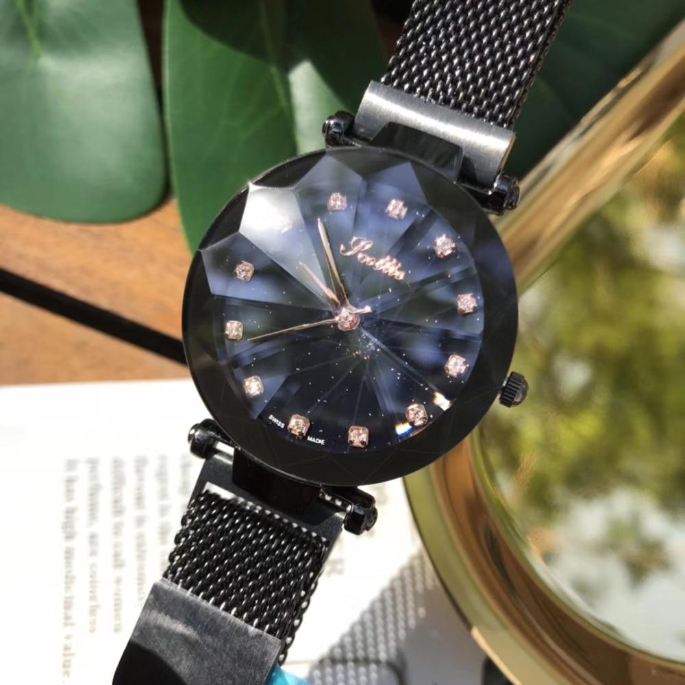 2019 hot luxury watch for women2019 hot luxury watch for women