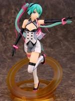 Hatsune Miku Dream Fever 2