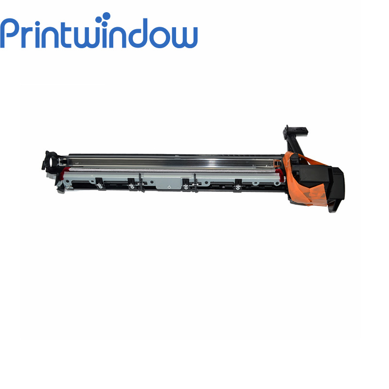 Printwindow New Original Drum Unit for Sharp 261 311 2628 2608 3108 3508N цена