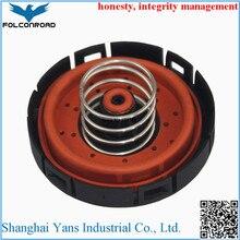 14506018001 11127547058 Engine Exhaust Cap Positive Crankcase Ventilation PCV Valve for BMW E60 E65 E66 E53
