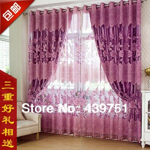 Cortinas-para-windows-para-sala-de-estar-dormitorio-chino-cortinas-cortina-persianas-de-tul-organza-del.jpg